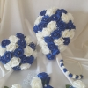 royal-blue-and-ivory-wedding-flowers