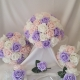 baby-pink-lilac-wedding-flower-package