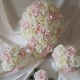 baby-pink-lemon-wedding-flower-package