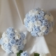 baby-blue-white-artificial-wedding-package