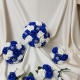 royal-blue-and-white-artificial-wedding-flowers-with-snowflake