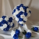 royal-blue-and-white-package-with brooches