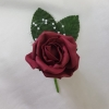 burgundy-mens-rose-single-buttonhole