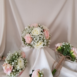 blush-gyposphila-wedding-package