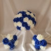 royal-blue-and-ivory-wedding-package