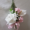 ladies-pin-on-corsage