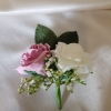 double-buttonhole-gypsophila