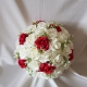 red-ivory-brides-bouquet-gypsophila