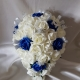 brides-teardrop-bouquet-butterfly