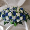 blue-calla-lily-table-arrangement