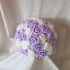 brides-round-lilac-bouquet