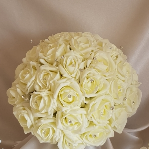 lemon-brides-bouquet