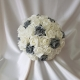 ivory-grey-brides-bouquet