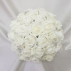 ivory-rose-brooch-brides-bouquet