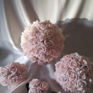 blush-pink-wedding-package