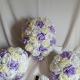 lilac-lemon-wedding-flowers