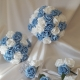blue-white-wedding-flowers