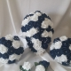 navy-white-wedding-flowers