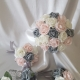 baby-pink-grey-ivory-wedding-flowers