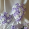 lilac-white-wedding-flowers