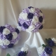 cadbury-purple-lilac-wedding-flowers