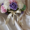 brides-diamante-handle