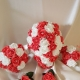 coral-white-wedding-flowers
