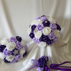 cadbury-purple-lilac-brooch-wedding-flowers