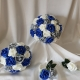 royal-blue-silver-wedding-flowers