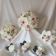 mocha-ivory-gypsophila-wedding-flowers
