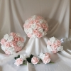 baby-pink-white-wedding-collection