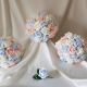 baby-pink-blue-wedding-flowers