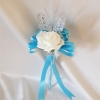 turquoise-butterfly-wand
