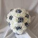 grey-brooch-brides-bouquet
