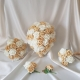 champagne-ivory-wedding-collection