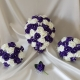 cadbury-purple-crystals-wedding-flowers