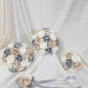 silver-beige-wedding-flowers