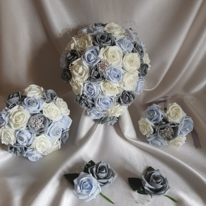 baby-blue-grey-brooch-wedding-collection