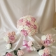 pink-rose-wedding-flowers