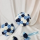 blue-navy-wedding-flowers