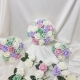 pastel-wedding-flowers