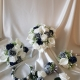 navy-grey-calla-lily-wedding-flowers