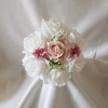 rose-gypsophila-flowergirl-bouquet