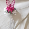 hot-pink-butterfly-flowergirl-wand