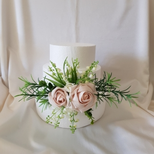 oach-lily-of-the-valley-wedding-cake-topper