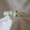 white-rose-gypsophila-headband