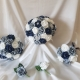navy-grey-white-brooch-wedding-flowers