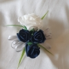 navy-ladies-pin-on-corsage