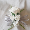 ladies-rose-pin-on-corsage