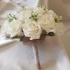 ivory-rose-bouquet-handle